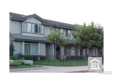 28732 Pleasant Avenue , CA 92676 is listed for sale as MLS Listing PW15247873