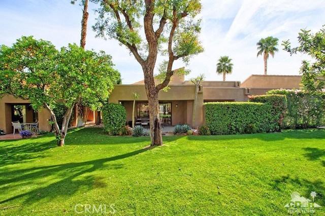 73339 Oriole Court, Palm Desert CA: http://media.crmls.org/medias/ec7655e0-3162-4a37-ad19-6d06e66ef348.jpg
