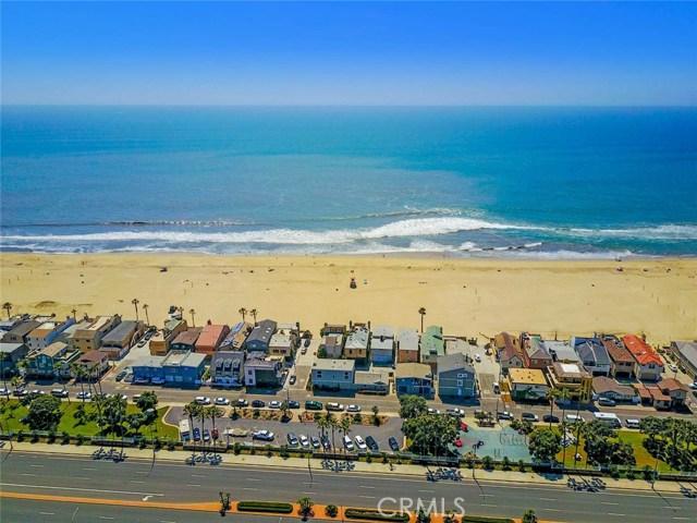 6506 W  Oceanfront  , NEWPORT BEACH