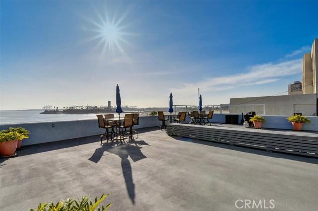 1168 E Ocean Bl, Long Beach, CA 90802 Photo 21