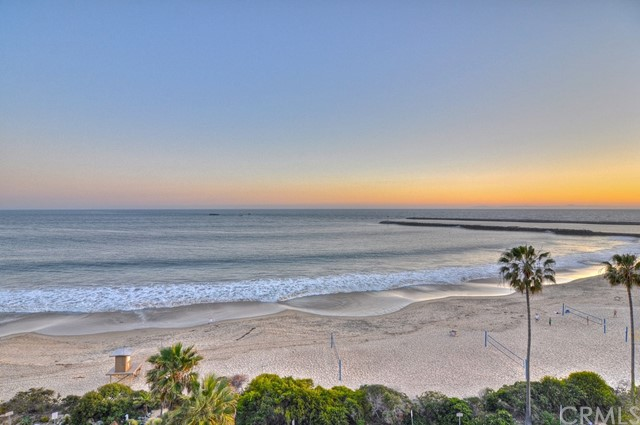 , CA  is listed for sale as MLS Listing NP17169134