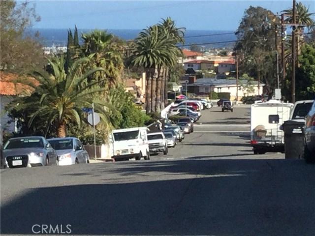 109 S La Alameda Avenue San Pedro, CA 90731 - MLS #: IV18112439