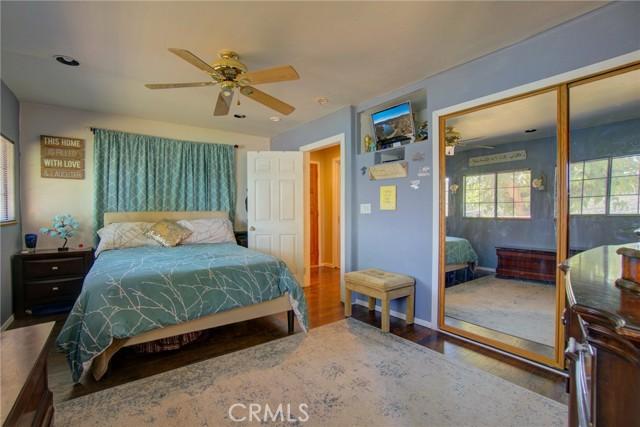 9320 Bass Road, Kelseyville CA: http://media.crmls.org/medias/ec785418-8e88-42ca-862b-4d58545c05e0.jpg