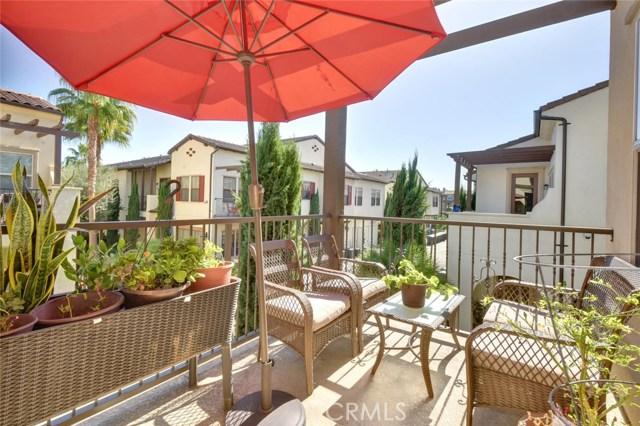 576 S Melrose St, Anaheim, CA 92805 Photo 11