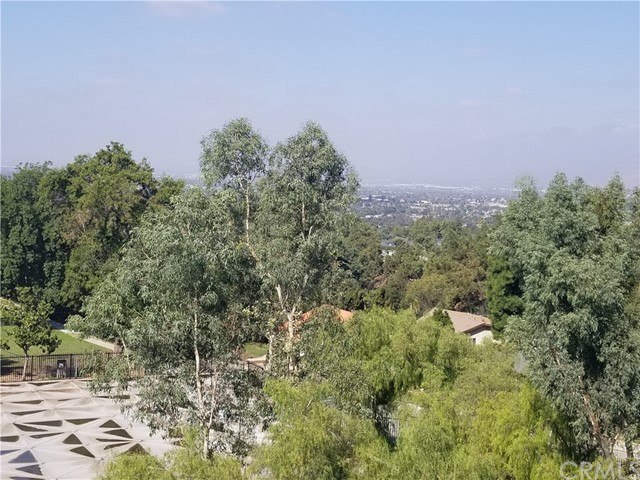 1711 Paseo Jardin San Dimas, CA 91773 - MLS #: CV18275358