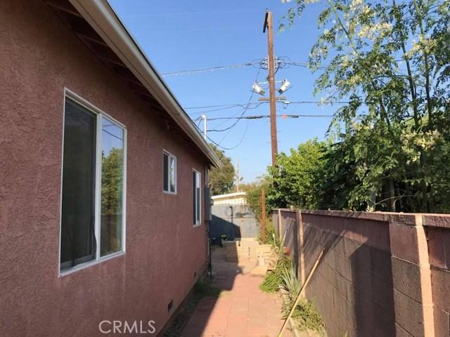 10500 Mary Av, Los Angeles, CA 90002 Photo 38