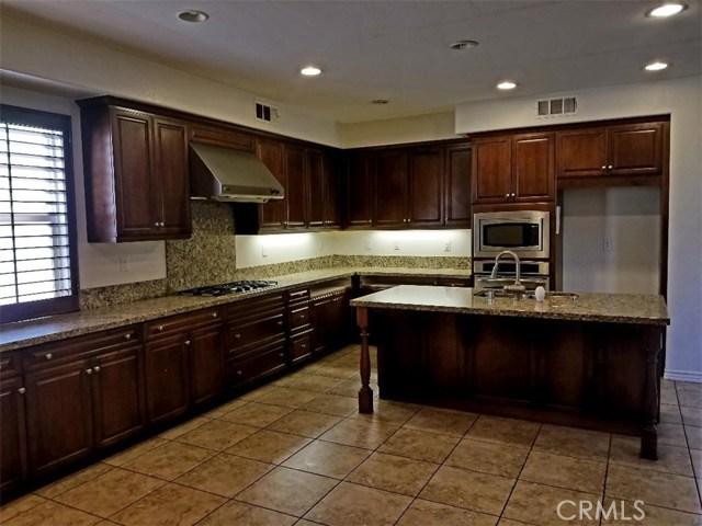 16627 Sonora Street Tustin, CA 92782 - MLS #: PW18142475