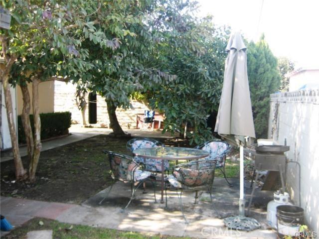 13687 Beckner Street, La Puente CA: http://media.crmls.org/medias/ec7b8120-65b4-404c-80a6-eaf618046286.jpg