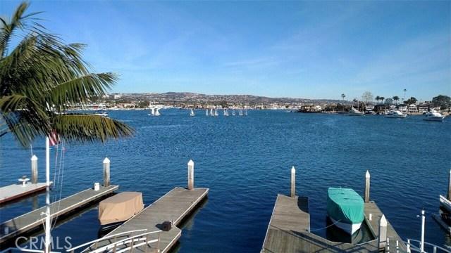 936 Via Lido Nord, Newport Beach, CA, 92663