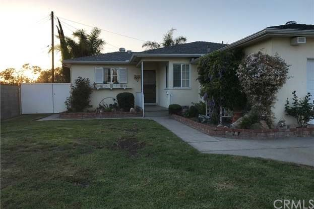 , CA  is listed for sale as MLS Listing WS18260431
