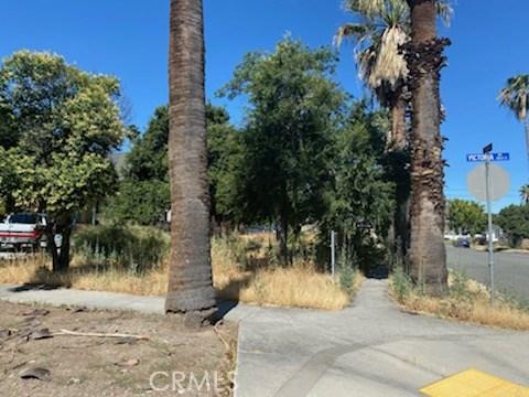 1106 Victoria Ave, Corona, CA, 92879