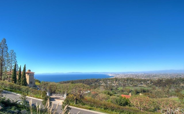 Photo of 710 Via La Cuesta, Palos Verdes Estates, CA 90274