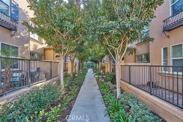 46 New Season, Irvine, CA 92602 Photo 27