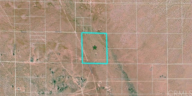 0 Adobe Mountain Road Adelanto, CA 0 - MLS #: SW16748311