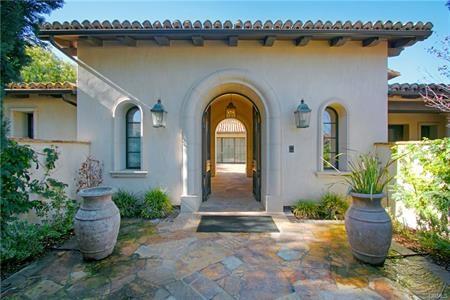 Irvine                                                                      , CA - $11,000,000