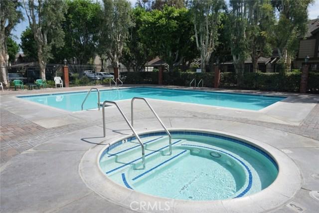 2320 S Cutty Wy, Anaheim, CA 92802 Photo 14