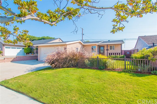 , CA  is listed for sale as MLS Listing SB18263751