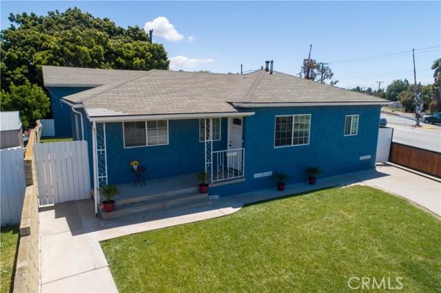 Photo of 2822 Olive Street, Torrance, CA 90501
