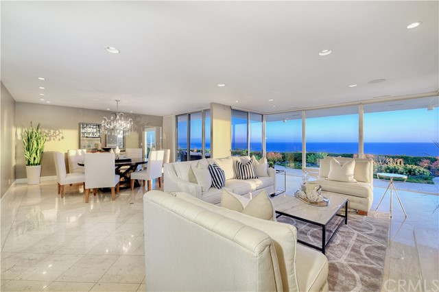 32681 Caspian Sea Drive, Dana Point, CA 92629