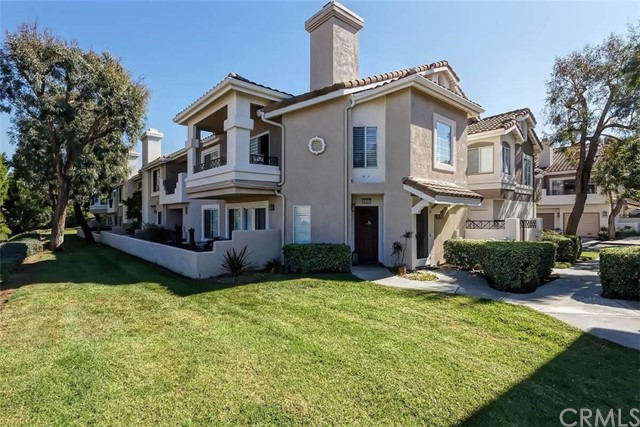 One of Anaheim Hills 2 Bedroom Homes for Sale at 8057 E Desert Pine Drive