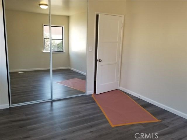 143 N Maplewood Avenue, West Covina CA: http://media.crmls.org/medias/ec8685a5-469a-49d4-a2c2-0271ef6f2bd9.jpg
