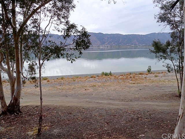 5000 Lakeshore Drive Lake Elsinore, CA 92530 - MLS #: IG17260550