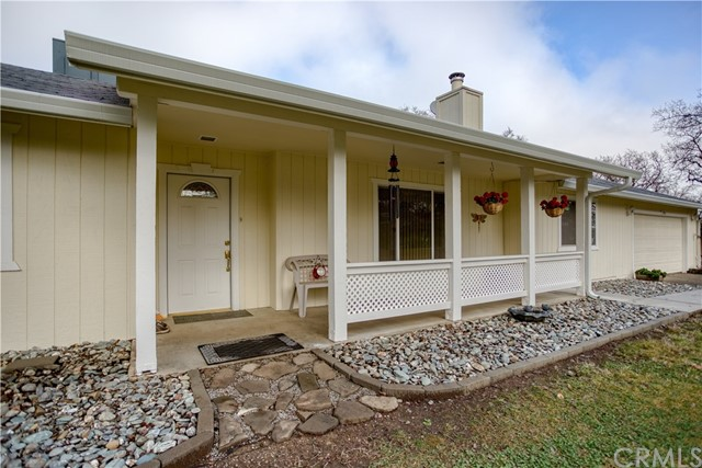 7553 Bob Bee Lou Ln, Corning, CA 96021 Photo