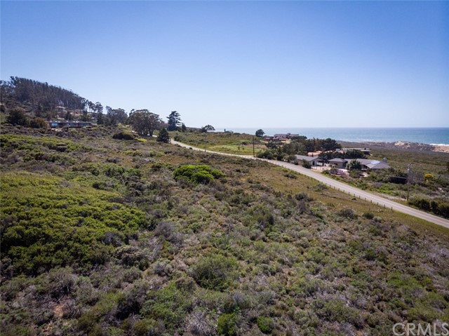 Property for sale at 0 Pecho Valley Road, Los Osos,  California 93402