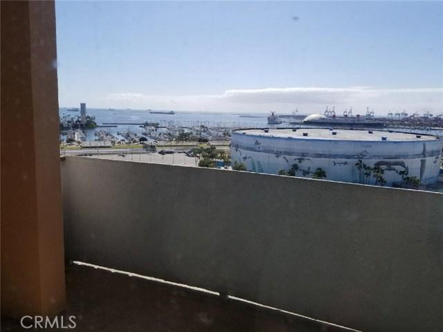 388 E Ocean Bl, Long Beach, CA 90802 Photo 8