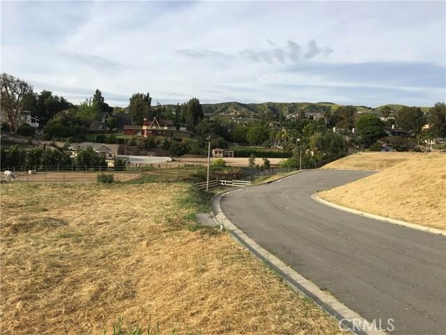 19451 Yorba Linda Boulevard, Yorba Linda, CA, 92886