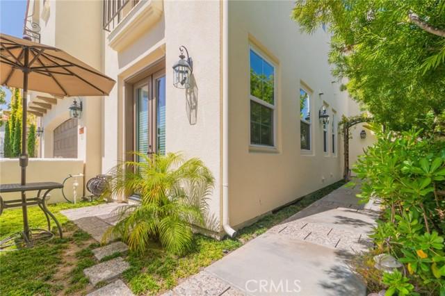 5941 Spinnaker Bay Drive, Long Beach CA: http://media.crmls.org/medias/ec8f360d-3237-4eaa-b78e-356f7a2afbec.jpg