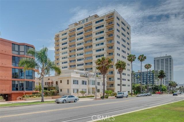 1045 Ocean Av, Santa Monica, CA 90403 Photo 4