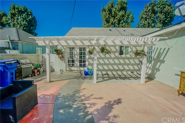 5838 Canobie Avenue, Whittier CA: http://media.crmls.org/medias/ec90b480-b470-450c-8730-56441bb1fa9d.jpg