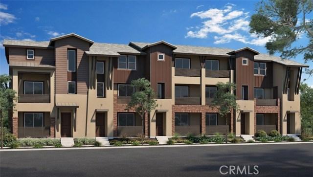 7349 Luminaire Place Rancho Cucamonga CA 91739