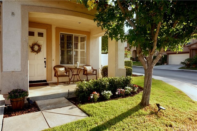 5843 E Pinyon Pine Drive, Orange CA: http://media.crmls.org/medias/ec930a11-4e9e-4fb8-8351-aa1f60ff3b61.jpg