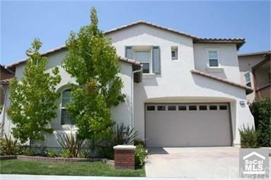 Single Family Home for Rent at 17 Douglass Drive Coto De Caza, California 92679 United States