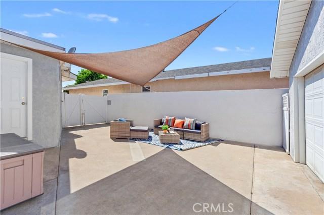 22958 Cabrillo Ave, Torrance, CA 90501 photo 27