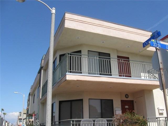 113 27th St A, Manhattan Beach, CA 90266 photo 1