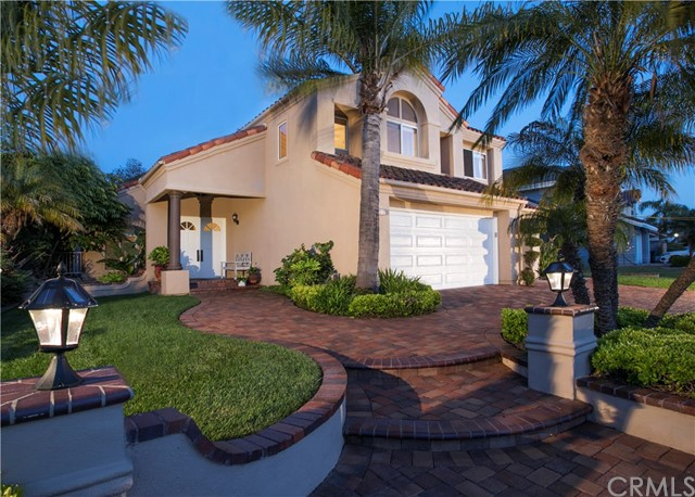Photo of 22172 Wayside, Mission Viejo, CA 92692