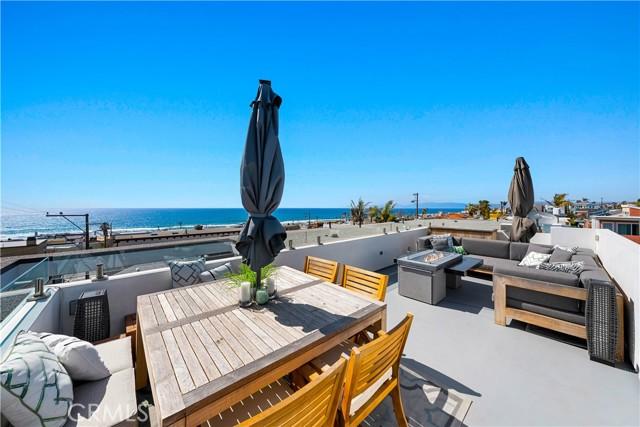 246 30th St, Hermosa Beach, CA 90254 photo 48