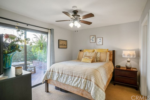 106 S Lucia Ave 4, Redondo Beach, CA 90277 photo 21