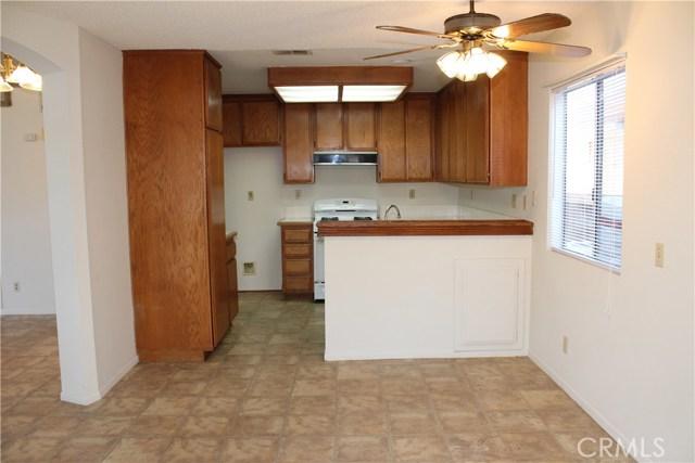 11108 Shaw Street Rancho Cucamonga, CA 91701 - MLS #: IV18160202