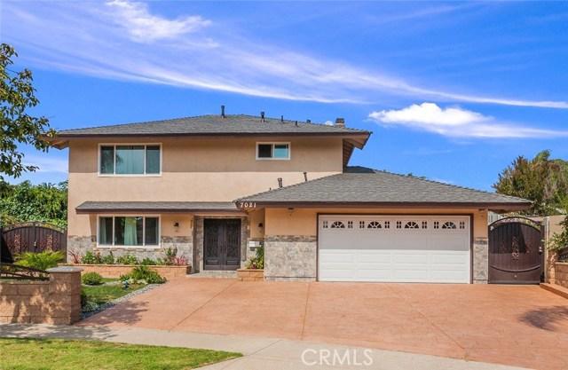 7021  HEIL Avenue 92647 - One of Huntington Beach Homes for Sale
