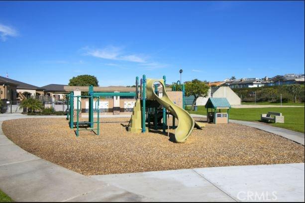 33662 Halyard Drive Dana Point, CA 92629 - MLS #: OC18106033