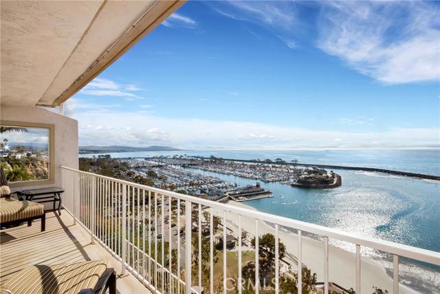 Real Estate for Sale, ListingId: 37010210, Dana Pt,CA92629