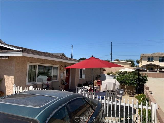 2415 Huntington Ln, Redondo Beach, CA 90278 photo 2