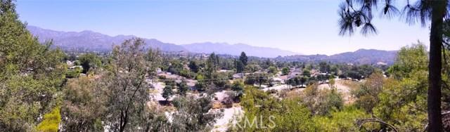 0 Oakmont View Dr, Glendale CA: http://media.crmls.org/medias/ec9dcc13-79b4-4eb2-a32e-358dd63c4358.jpg