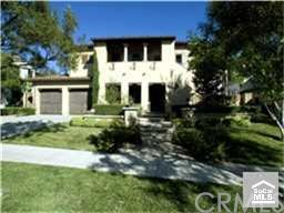 6 Observatory Newport Coast, CA 92657 is listed for sale as MLS Listing NP16172681