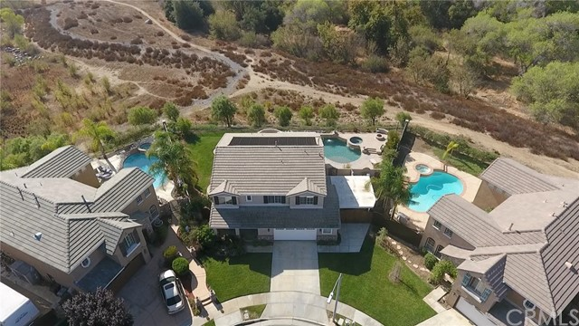 Property for sale at 38366 Pine Creek Place, Murrieta,  CA 92562