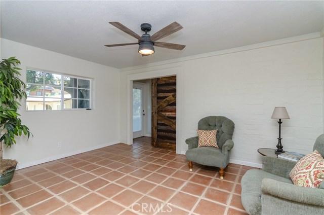 40920 Gibbel Road Hemet, CA 92544 - MLS #: SW18136136
